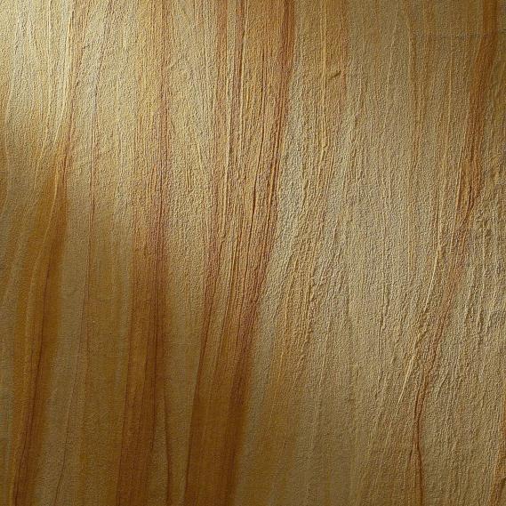 Sandsteintapete auf Baumwollgewebe 4005-74