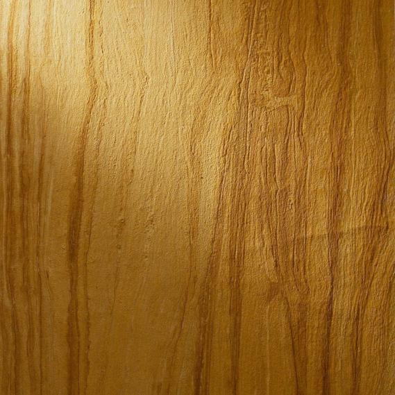 Sandsteintapete auf Baumwollgewebe 4005-81