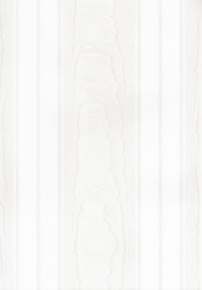 Satin Wallpaper With Moire Stripes Sl27504 Vinyl