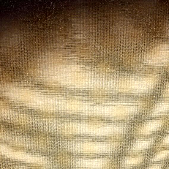 non-woven wallpaper fabric metallic threads Asian Canvas 120