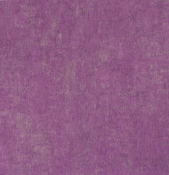 Non Woven Wallpaper Pink 50 Shades Of Colour 48472 Plain