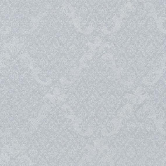 non-woven wallpaper metal color hand-finished Patina 4034-07