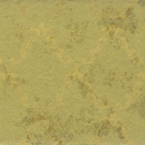 non-woven wallpaper metal color hand-finished Patina 4034-14