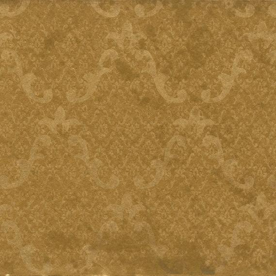 non-woven wallpaper metal color hand-finished Patina 4034-21