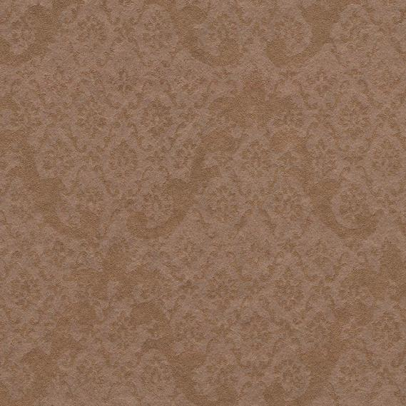non-woven wallpaper metal color hand-finished Patina 4034-38