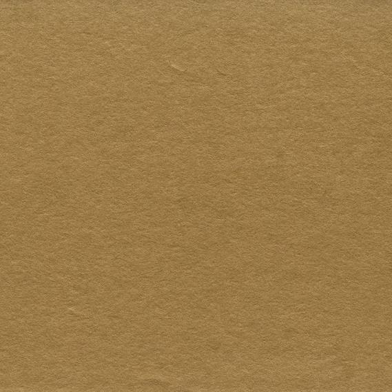 non-woven wallpaper metal color hand-finished Plain 4035-20