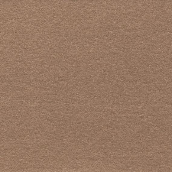 non-woven wallpaper metal color hand-finished Plain 4035-37