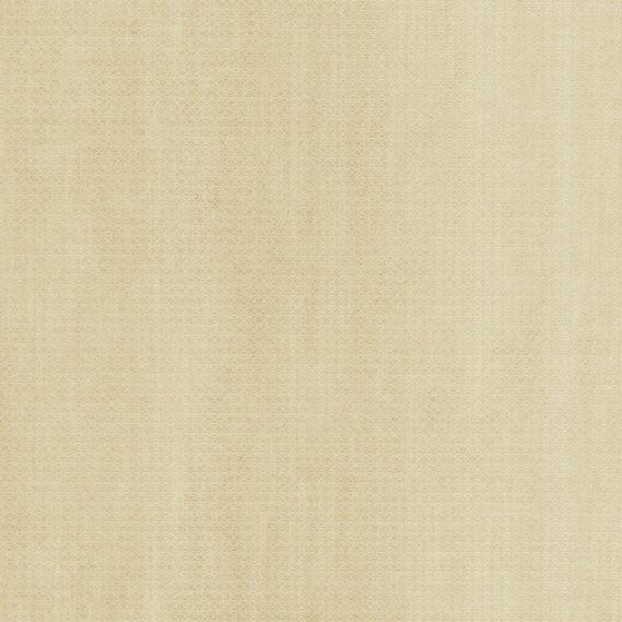 Arte non-woven wallpaper Alchemy Magnus 25005