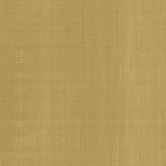 Arte non-woven wallpaper Alchemy Magnus 25006
