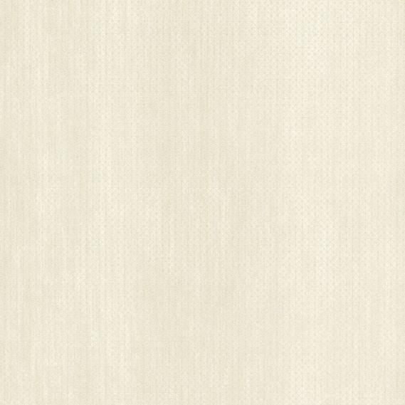 Arte non-woven wallpaper Alchemy Magnus 25007