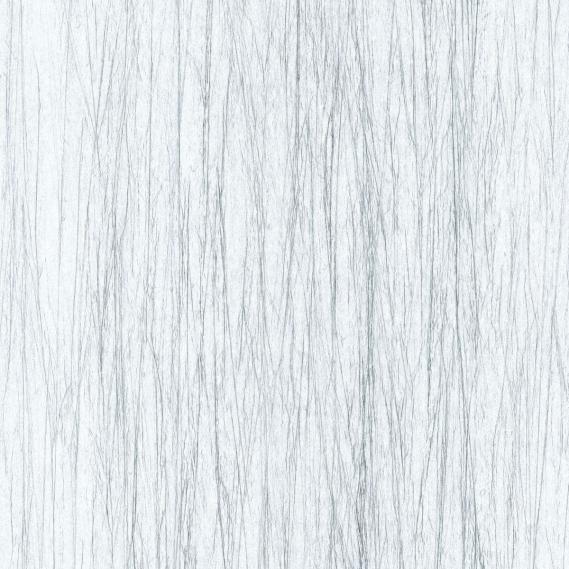 Arte non-woven wallpaper Alchemy Cobalt 25021