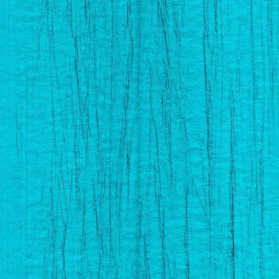 Arte non-woven wallpaper Alchemy Cobalt 25022