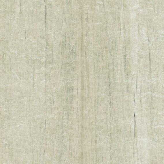 Arte non-woven wallpaper Alchemy Cobalt 25023