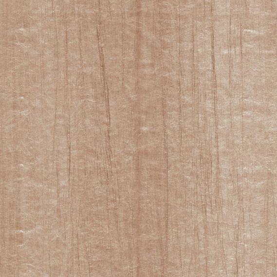 Arte non-woven wallpaper Alchemy Cobalt 25028