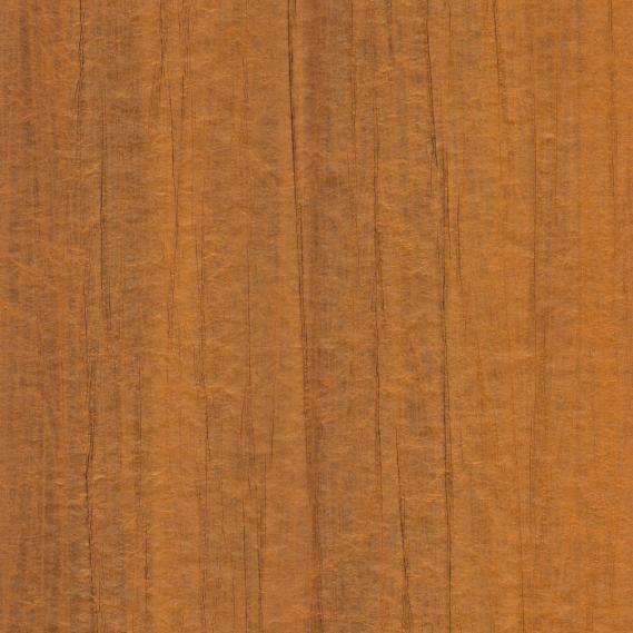 Arte non-woven wallpaper Alchemy Cobalt 25030