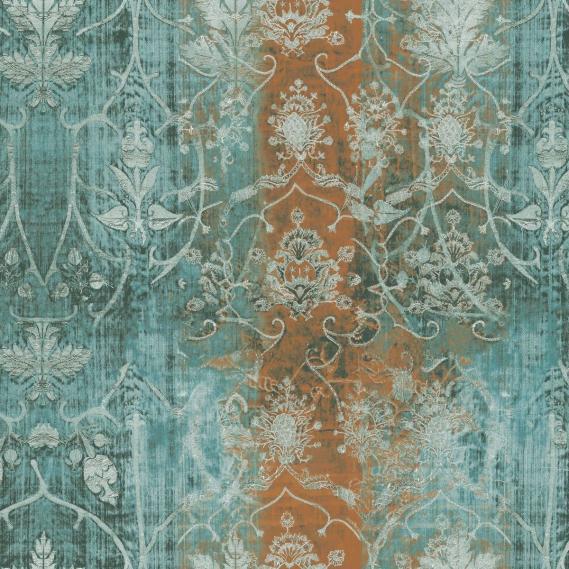 Arte non-woven wallpaper Alchemy Volt 25062