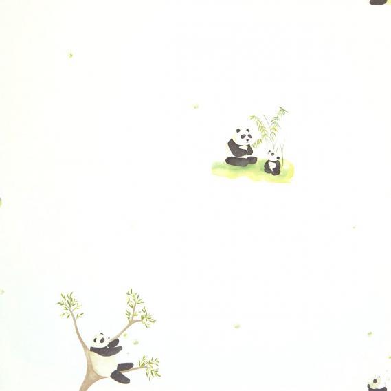 childrens wallpaper Alice & Paul Casadeco 28069536