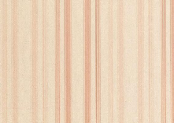wallpaper beige stripes 16705