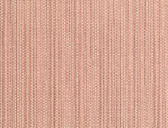wallpaper rose stripes structure 16714