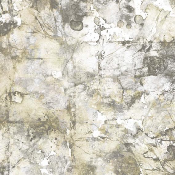 Vliestapete Dans Lemur Aura 5053-5