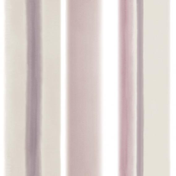 Vliestapete Dans Lemur Aura 5057-2