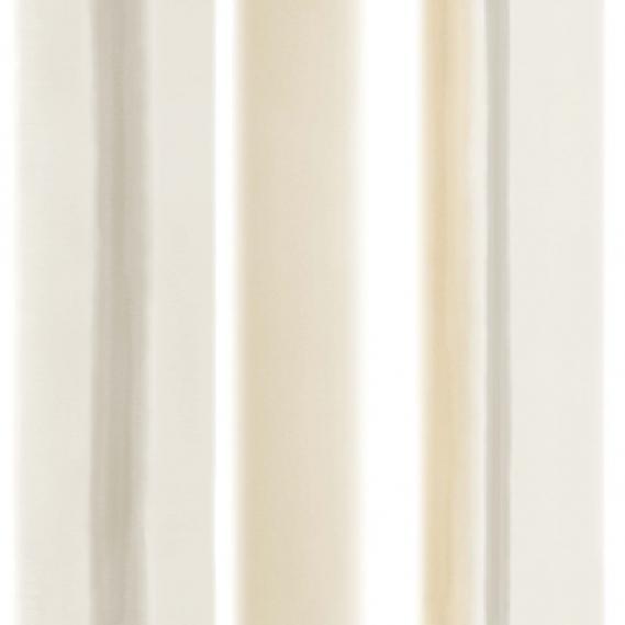 non-woven wallpaper Dans Lemur Aura 5057-6