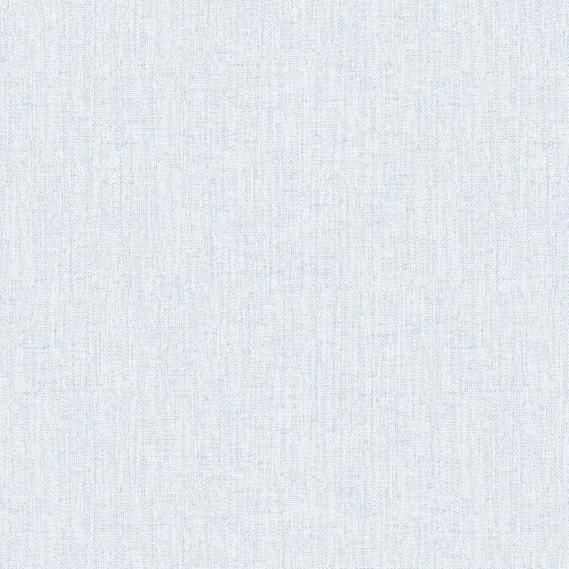 non-woven wallpaper Dans Lemur Aura 5058-5