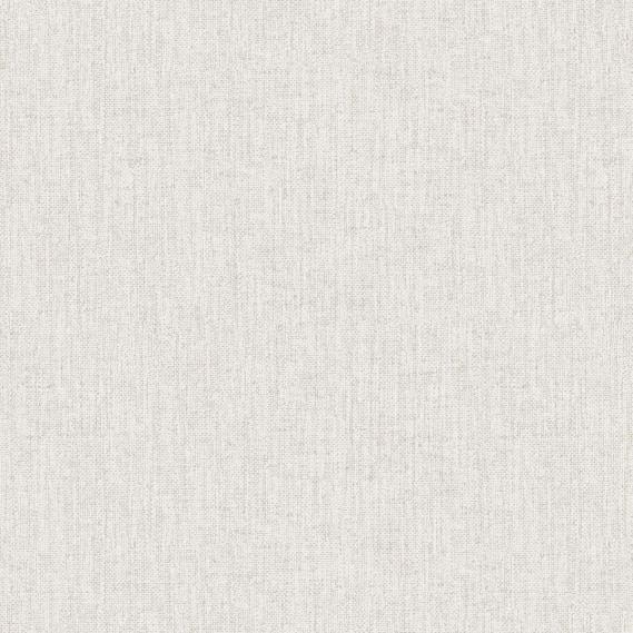 Vliestapete Dans Lemur Aura 5058-8