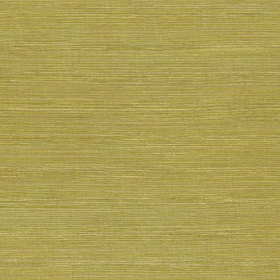 Schwere Vinyltapete Avalon Arte 31502