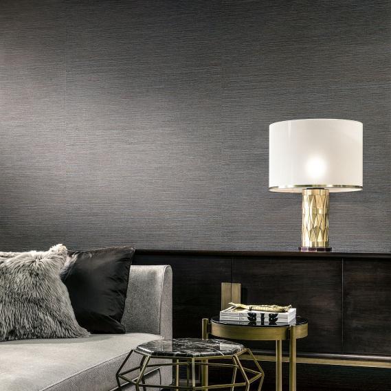 heavy vinyl wallpaper Avalon Arte 31504