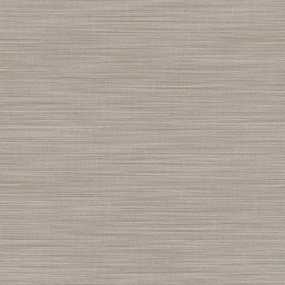 heavy vinyl wallpaper Avalon Arte 31505