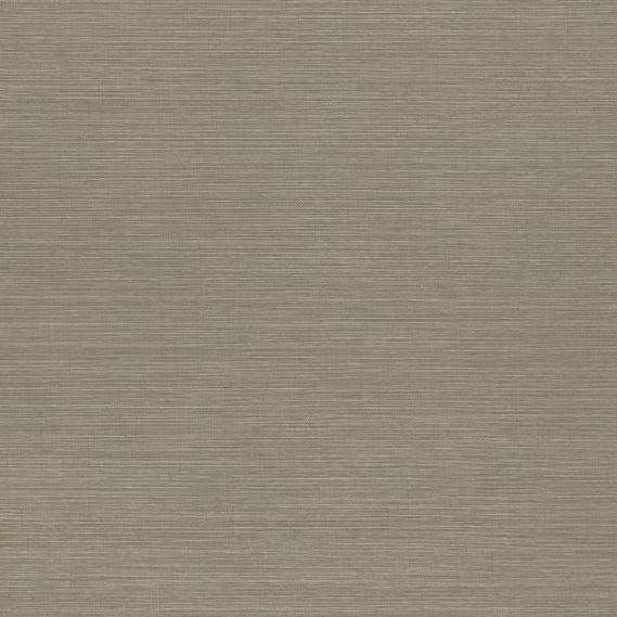 heavy vinyl wallpaper Avalon Arte 31509