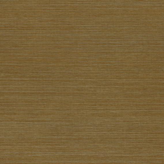 heavy vinyl wallpaper Avalon Arte 31510