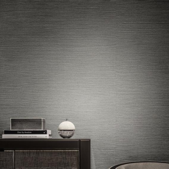 heavy vinyl wallpaper Avalon Arte 31512