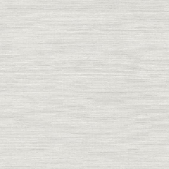 heavy vinyl wallpaper Avalon Arte 31514