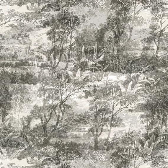 non-woven fabric wallpaper Avalon Arte 31531
