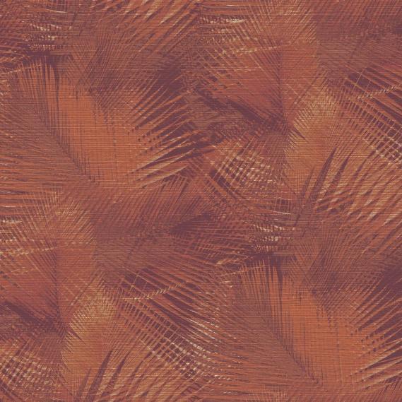 heavy vinyl wallpaper Avalon Arte 31555