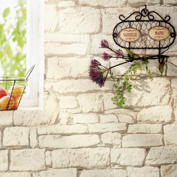Küchentapete Bon Appetit Caselio 68451010