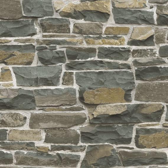 non-woven wallpaper Brooklyn Bridge ESTA home 138522
