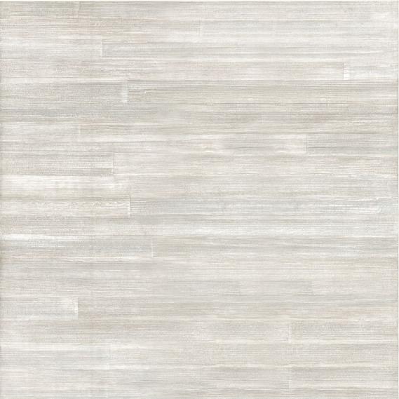 Arte nature fibre wallpaper Carabao 14002