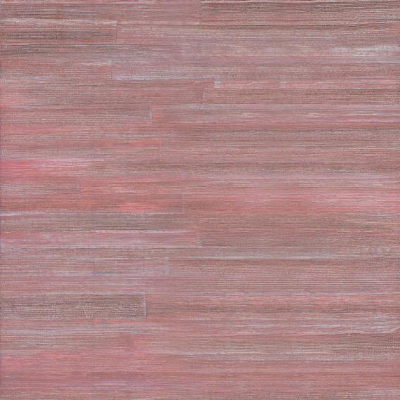 Arte nature fibre wallpaper Carabao 14008