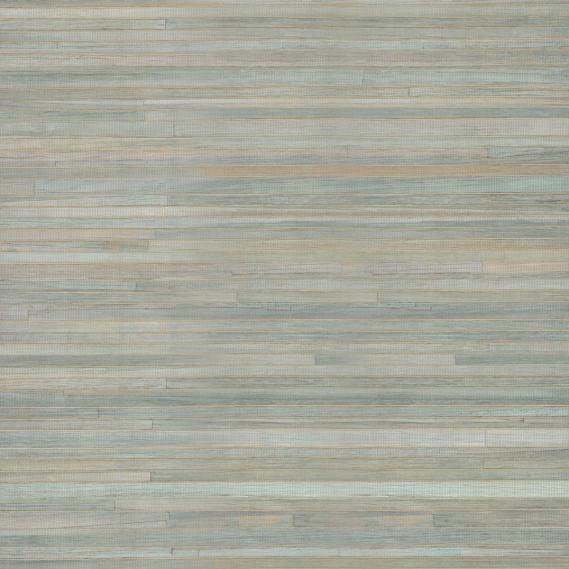 Arte nature fibre wallpaper Carabao 14020