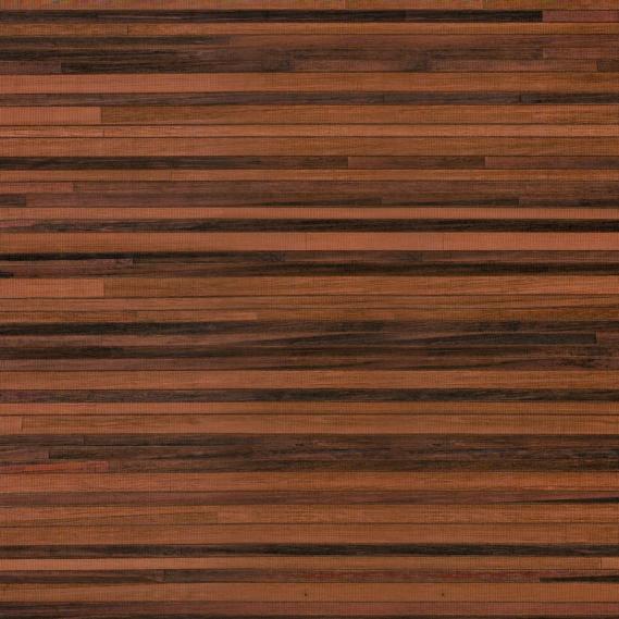 Arte nature fibre wallpaper Carabao 14023