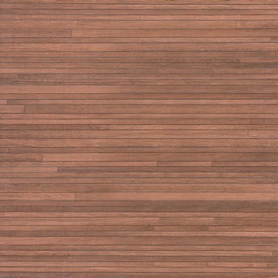 Arte nature fibre wallpaper Carabao 14025