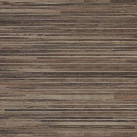 Arte nature fibre wallpaper Carabao 14027