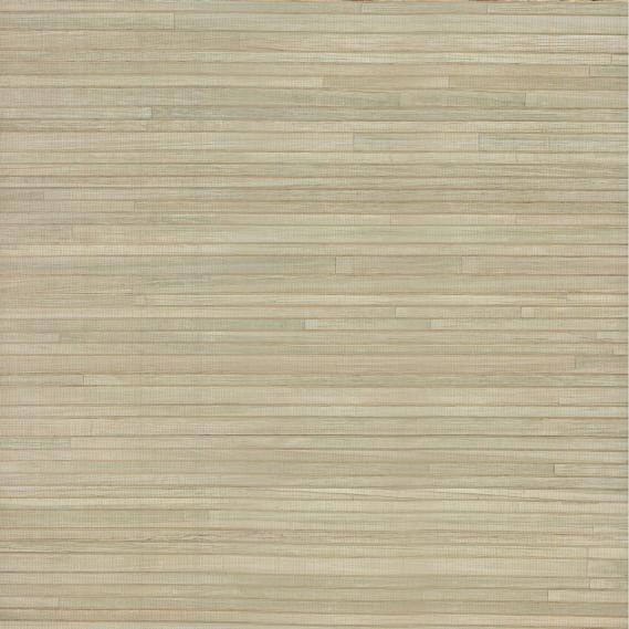 Arte nature fibre wallpaper Carabao 14028