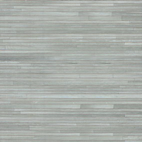Arte nature fibre wallpaper Carabao 14030