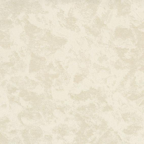 non-woven vinyl wallpaper Casa Bella 56957