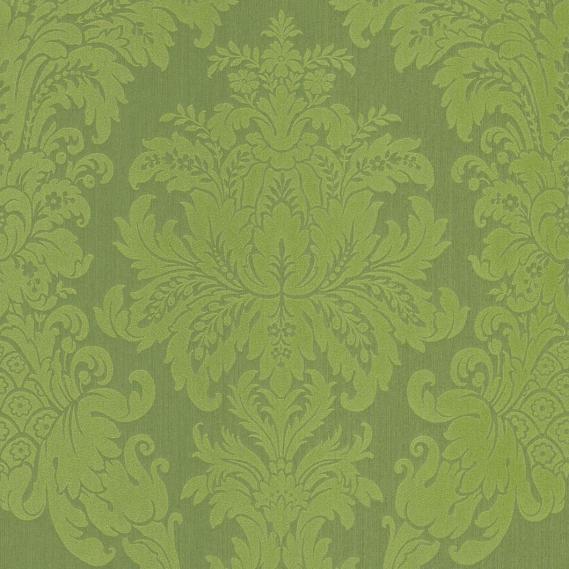 fabric wallpaper Cassata Rasch Textil 077215