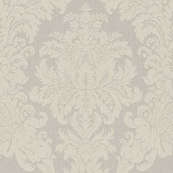 fabric wallpaper Cassata Rasch Textil 077345